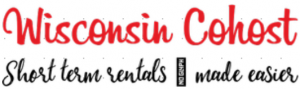 wisconsin-cohost-why-your-listing-should-be-here
