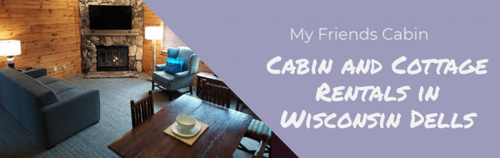 my-friends-cabin-living-room-banner
