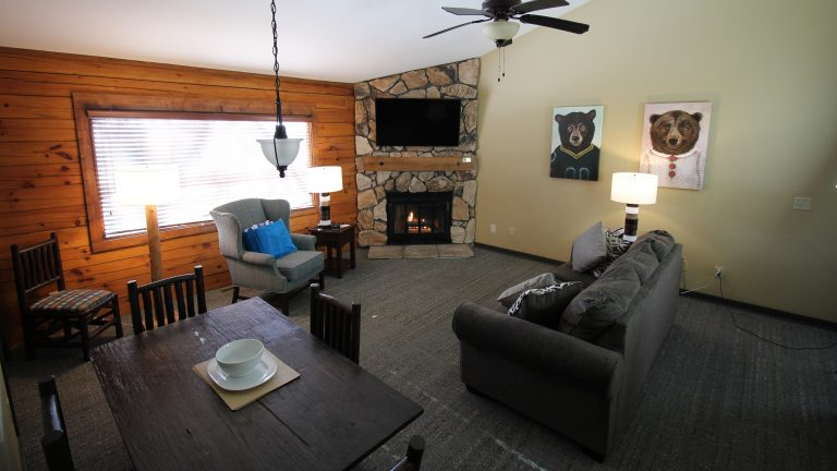 timber-cabin-rental-listings-my-friends-cabin-wisconsin-dells