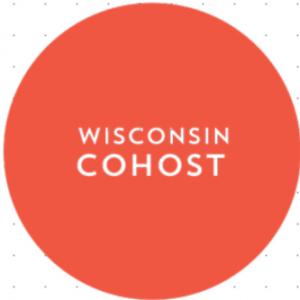 wisconsin-cohost